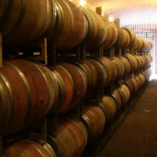 China es uno de los mercados más importantes para vino chileno