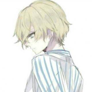 Aimer(エメ)——Refrain
