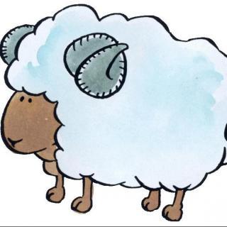 621.【翻唱】白羊(cover.徐秉龙)