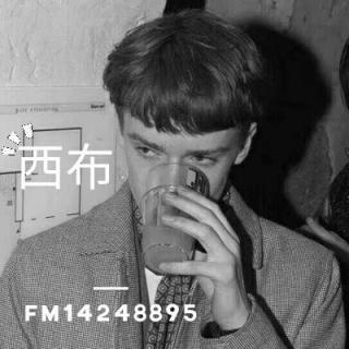 广东爱情故事(西布-Live)