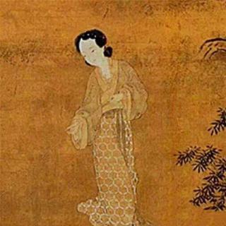 为什么宋朝女性的地位比唐朝女性地位高