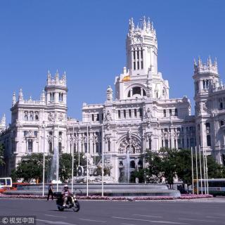 China espera que más empresas exportadoras españolas aprovechen la Iniciativa de la Fran
