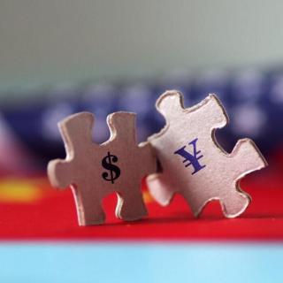 Aranceles de EEUU a productos chinos puede afectar al comercio mundial