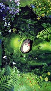 【领航卓越故事528】园长妈妈睡前故事《小白兔🐰找妈妈》