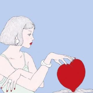 用心说 | 爱