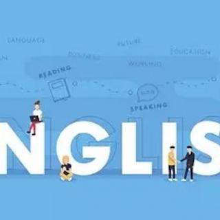 一席英语.轻松英语   第三课(下) Evil English Teacher   英语思维训练