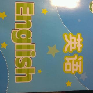 期中考试备考系列之——译林英语七年级下册Unit 1 知识点解读