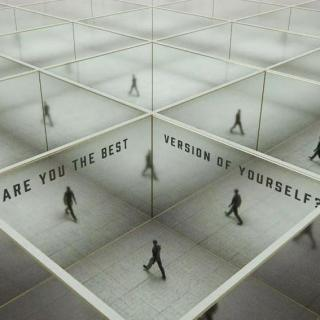 [Vol.52]-相对宇宙: 宇宙中另一个自己,你过得好吗?