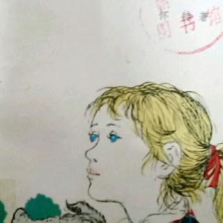 为什么女孩一定要读红楼梦(六个女人告诉你格局决定结局)