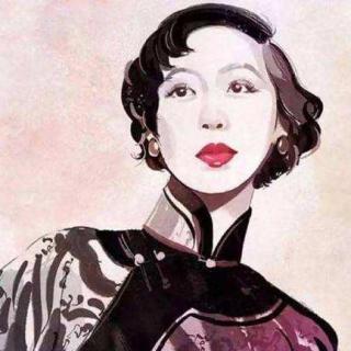 《小团圆》与张爱玲的晚期风格