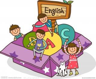 四年级英语下册unit2单词跟读版PEP