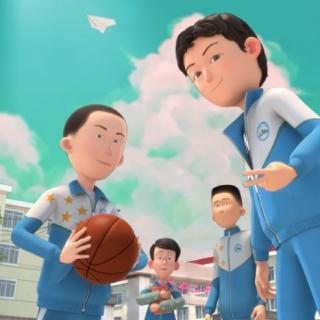 """另类管理班级方式,同学""""突变""""马里奥画风"""