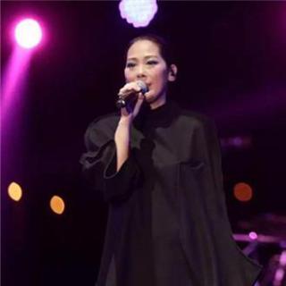 Cantando en chino: Olvidarle, 忘记他