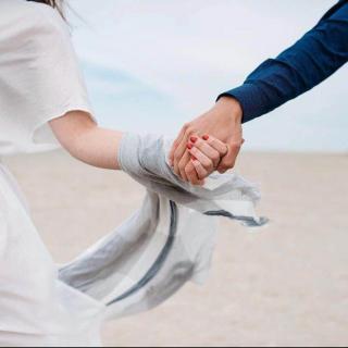 主播应犹:好的婚姻,就要服软