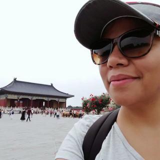 Entrevista a Olimpia Ávila, periodista de Excélsior de México