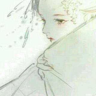 盗将行―花粥 马雨阳