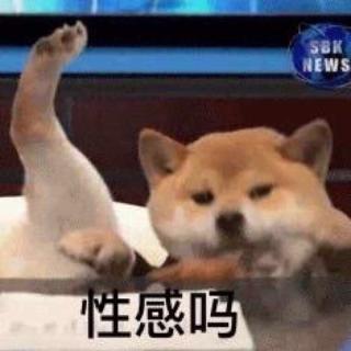 我又來了#粵語女聲#閒話家常#