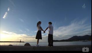 【日语情书】在世界的中心呼唤爱—朔致亚纪