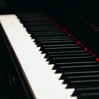 十首最难的钢琴曲