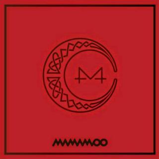 MAMAMOO-Egotistic