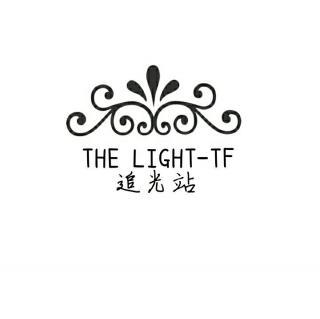 TF追光站安利马嘉祺