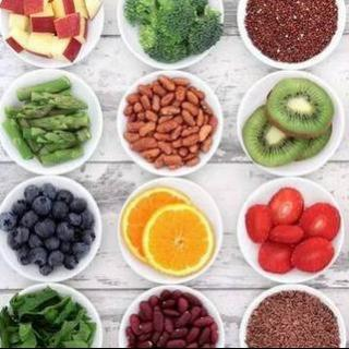 726肥胖湿重及健康辟谷食料及关键方案