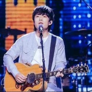 Cantando en Chino: Bajo el Arco Iris 彩虹下面