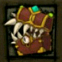 《貪婪洞窟》怪物圖鑒(10~20層怪物)寄生寶箱