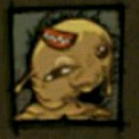 《貪婪洞窟》怪物圖鑒(10~20層怪物)光史萊姆
