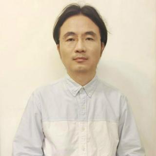 心理专家郑老师2018第一期心理讲座