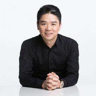 【听闻区块链】刘强东:借助区块链等技术再造整个零售行业