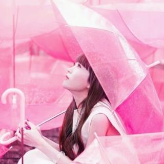 Aimer–Ref:rain