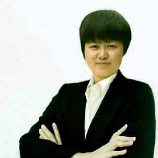 C53区群主刘永萍                分享《学亮剑做总监有感》