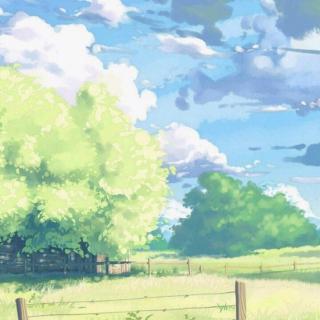 夏风 · Adagio for Summer Wind - 清水准一