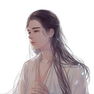 盗将行-慕仙鱼