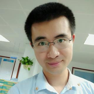 TFBOYS叔叔粉祝王俊凯19岁生日快乐
