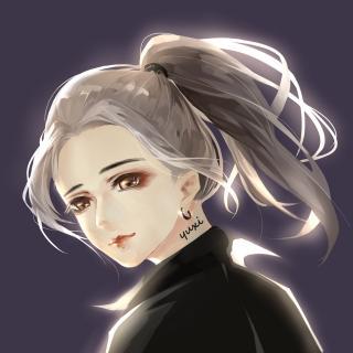 时间有泪(Cover)