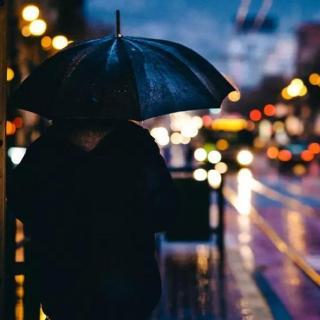 这是我读过的最孤独的故事——浓雾号角