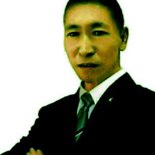 C53分区总监牛艳军                分享《子贡问政~信仰的力量有感》