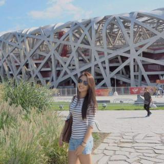 Hablando Chino: Entrevista a Rosa Chen I