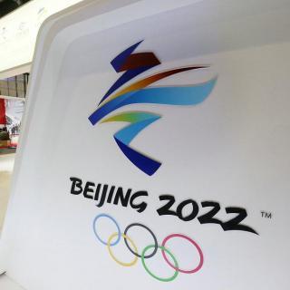 Juegos Olímpicos de Invierno 2022 inicia su ciclo de Beijing