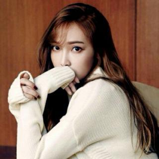 郑秀妍Jessica-fly(English ver.)