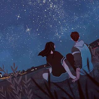 用心说 | 全世界为你而唱的情歌
