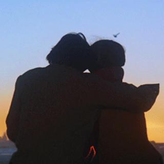 高晓松:最好的爱情,是彼此都能成为更好的自己