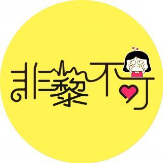 赵丽颖冯绍峰领证的狗粮已经把我喂饱了,除了祝福还是祝福啊!