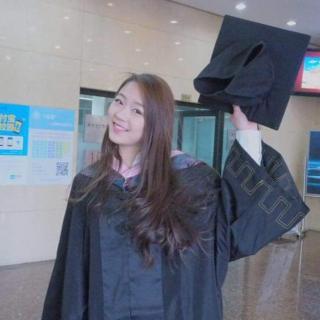 Hablando Chino: Entrevista a Rosa Chen II