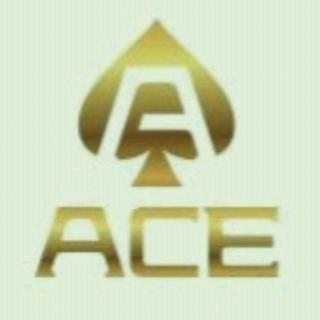 Q7. ACE首席讲师【选择拆分的标准--为何最终锁定ACE项目】