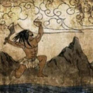 人类真实的历史究竟是什么?