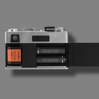 No.488-这个号称前所未有的相机是个大坑