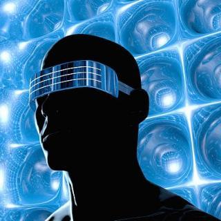 China adopta rápidamente realidad virtual en medio de auge tecnológico